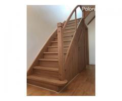 Staircases !! - Grafika 2/6