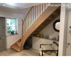 Staircases !! - Grafika 4/6