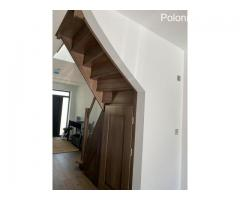 Staircases !! - Grafika 5/6