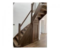 Staircases !! - Grafika 6/6