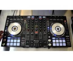 YAMAHA TYROS5,Pioneer DJ CDJ-2000NXS2,Korg Pa4X WHATSAPP: + 1780 299-9797 - Grafika 1/7