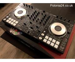 YAMAHA TYROS5,Pioneer DJ CDJ-2000NXS2,Korg Pa4X WHATSAPP: + 1780 299-9797 - Grafika 2/7