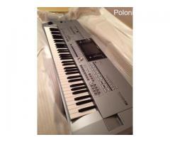 YAMAHA TYROS5,Pioneer DJ CDJ-2000NXS2,Korg Pa4X WHATSAPP: + 1780 299-9797 - Grafika 3/7