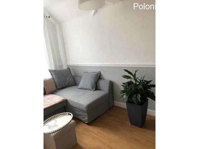 Super flat 1 bedroom L20 - 1/4