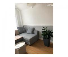 Super flat 1 bedroom L20 - Grafika 1/4