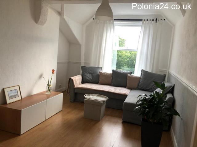 Super flat 1 bedroom L20 - 2/4