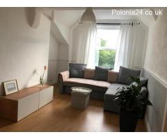 Super flat 1 bedroom L20