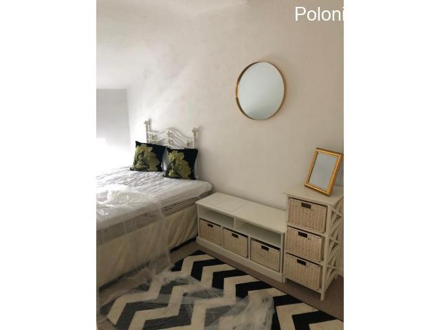 Super flat 1 bedroom L20 - 3/4