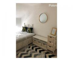 Super flat 1 bedroom L20 - Grafika 3/4