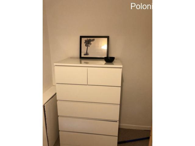 Super flat 1 bedroom L20 - 4/4