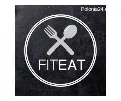 Catering dietetyczny poszukuje mobilnych przedstawicieli handlowych
