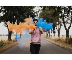 Fotografia | Sesja zdjęciowa | Sesja fotograficzna | Zdjęcia | Photography | Photoshoot | Photos - Grafika 10/10