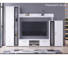 Furnipol -Polskie meblościanki - Grafika 2/8