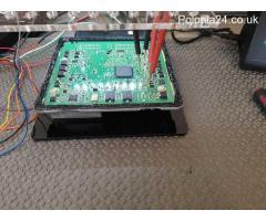 Diagnostyka Elektryka samochodowa. Chip tuning. AD-BLUE, DPF. Serwis klimatyzacji R134a R1234yf