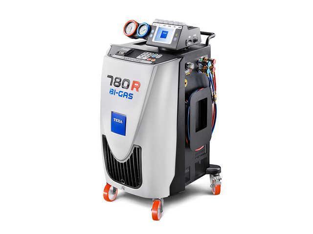 Diagnostyka Elektryka samochodowa. Chip tuning. AD-BLUE, DPF. Serwis klimatyzacji R134a R1234yf - 4/4