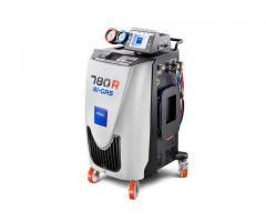 Diagnostyka Elektryka samochodowa. Chip tuning. AD-BLUE, DPF. Serwis klimatyzacji R134a R1234yf - Grafika 4/4