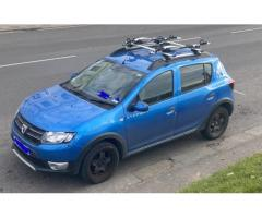 Sprzedam Dacia Sandero 2016
