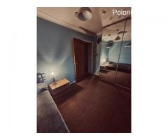 Pokój jedynka w Braintree, Essex