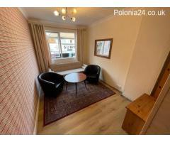 Mieszkanie do wynajecia na Stretham